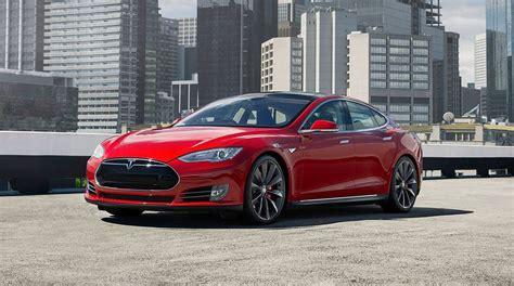 Tesla Driverless Car Autonomous Archives Goautonews Premium