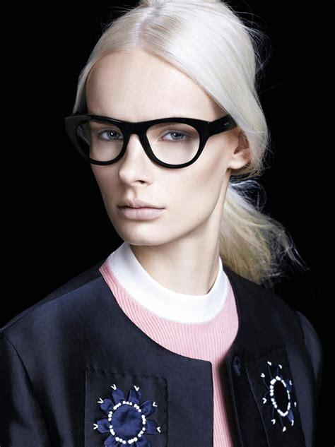 s bright eyewear by prada wardrobelooks
