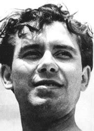 Manuel Altolaguirre (Author of Poesías completas)