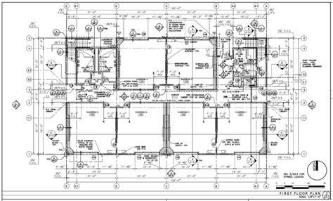 structural engineer home design structural engineer house plans house and home design