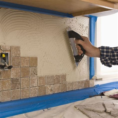 17 best ideas about home improvement projects on