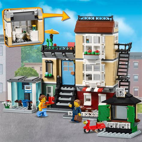 home creator lego creator house www pixshark images galleries