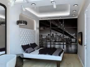 bedroom ceiling design 2015 stylish pop false ceiling designs for bedroom 2015