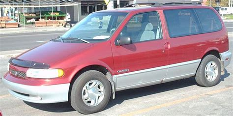 books on how cars work 1996 nissan quest electronic toll collection file 96 98 nissan quest jpg wikimedia commons