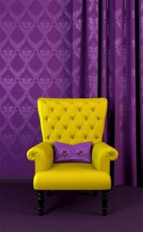 25 best ideas about complimentary colors on