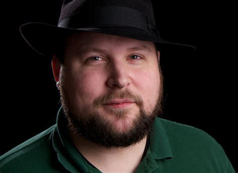 notch s here s markus notch persson s farewell letter to minecraft fans pcworld