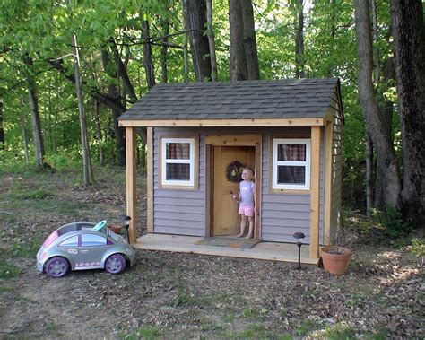 play house childs play house 2017 2018 best cars reviews
