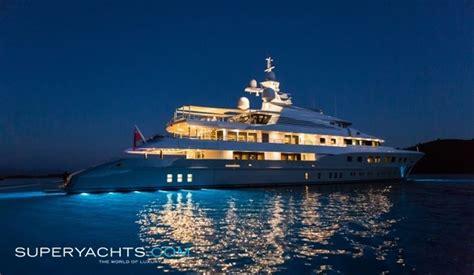 yacht axioma layout axioma charter dunya yachts motor yacht superyachts com