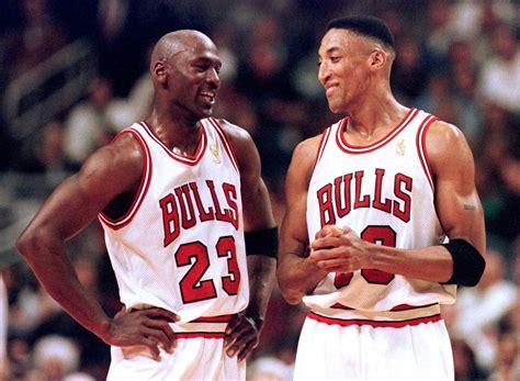 Soy Leyenda Michael Jordan Vice Sports | soy leyenda michael jordan vice sports