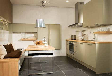 küche planen tipps k 252 che planen tipps ambiznes