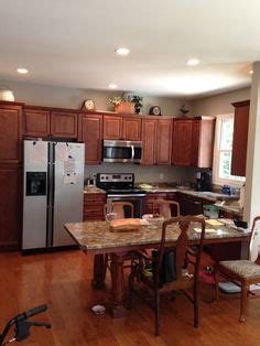 Carriage House Cabinets by Carriage House House And Cabinets On