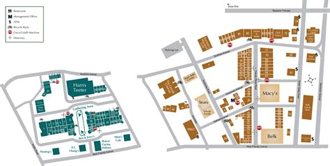 eastgate mall floor plan 100 mall floor plan astrazeneca 4575 eastgate mall