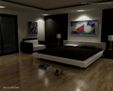 remodelling your home design ideas with luxury modern bed simple master bedroom colour ideas greenvirals style