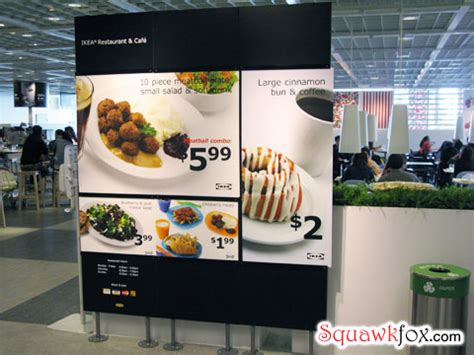 Meatball Ikea Malaysia swedish meatballs ikea frozen