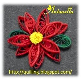 free quilling resources north american quilling guild north american quilling guild free winter quilling