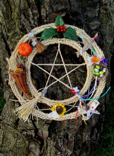 wiccan home decor best 25 wiccan decor ideas on pagan decor