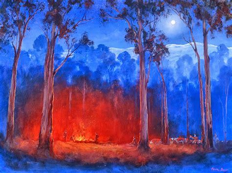 imagenes de paisajes impresionistas cuadros modernos pinturas y dibujos pinturas al 211 leo de