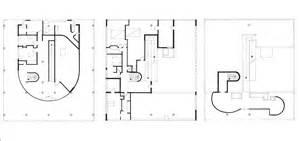 villa savoye floor plan dwg 100 villa savoye floor plan le corbusier u0027s
