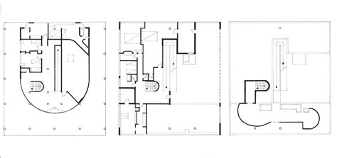 linh nguyen arch1201 villa savoye plans villa savoye plan www imgkid com the image kid has it