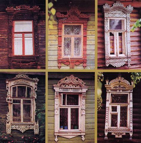 plans wood window designs  homes  diy loft