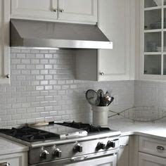1000 images about kitchen tile on subway tile