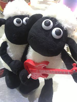 shaun the sheep animasi lucu terbaru what s up dog film kartun gambar keren shaun the sheep sepertiga com