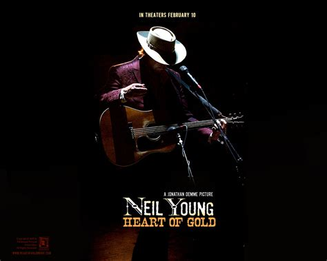 neil young heart of gold neil young images heart of gold hd wallpaper and background photos 910263