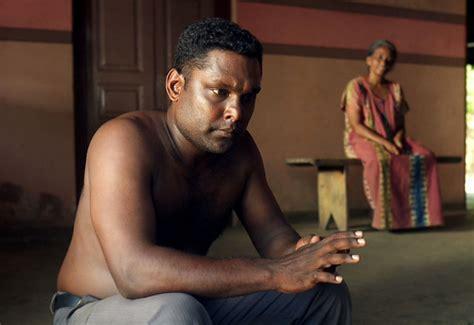 film sri lankan sri lankan tamil movie releases to rave reviews emirates