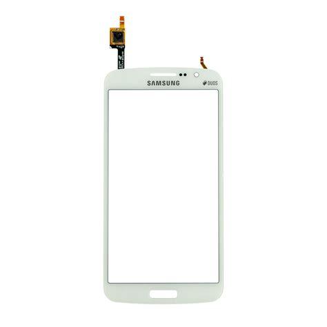 Touchscreen Samsung Galaxi Grand 2 Dous Original samsung galaxy grand 2 white touch screen digitizer fixez