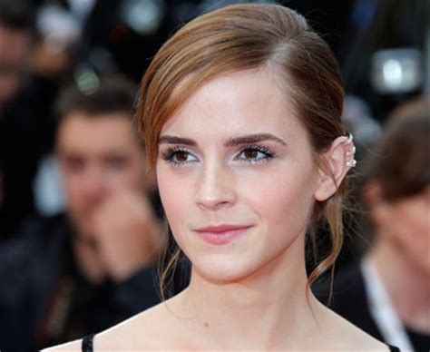 emma watson game of thrones emma watson teams up with harry potter producer for