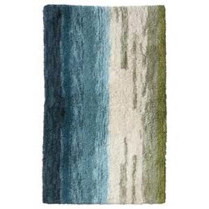 ombre bath rug threshold target