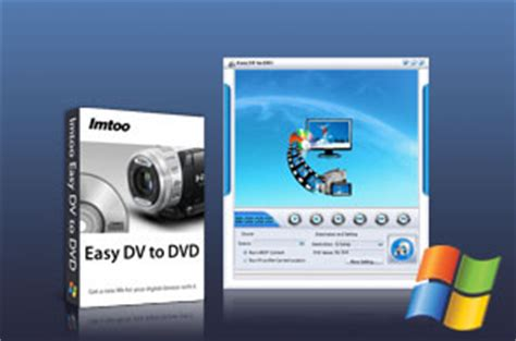 cassette per videocamera easy dv to dvd trasferire dalla videocamera o