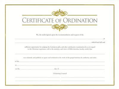 ordination certificate templates free certificate templates for ordination images certificate