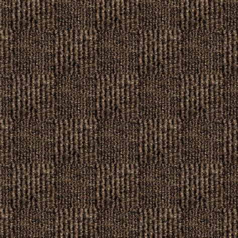 carpet tiles simply seamless serenity espresso texture 24 in x 24 in