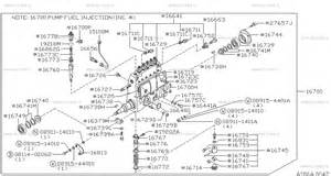 nissan sd33 engine diagram get free image about wiring diagram