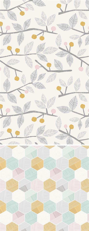 surface pattern freelance jobs wendy kendall designs freelance surface pattern designer