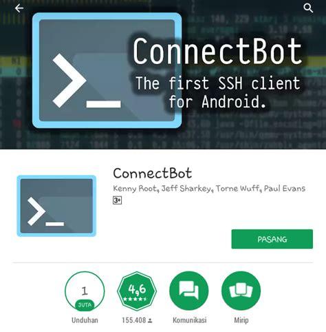 tutorial internet gratis ssh di android cara mengetahui nomor internet speedy pada modem zte