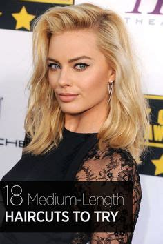 18 medium length hairstyles for 1000 images about hair designs on rainbow
