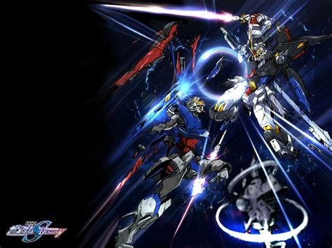 gundam wallpaper for mobile anime mobile suit gundam seed destiny wallpapers desktop