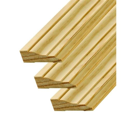 decorative woodwork supply supply flat wood decorative ceiling moulding buy corner