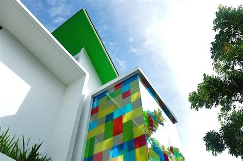 membuat rumah dengan visual studio arsitek imajinasi rumah studio rumah idaman dengan tema
