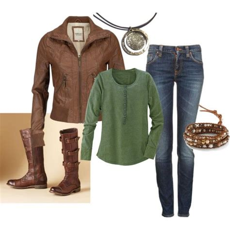 quot what to wear on a hayride quot accessories and stuff to