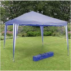 Go Outdoors Pop Up Gazebo by Design The Garden With A Pop Up Gazebo Gazebo For Small