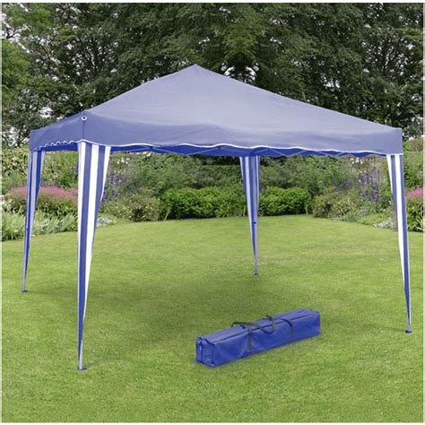 Pop Up Gazebo When Portability Matters Choose The Pop Up Gazebo Small