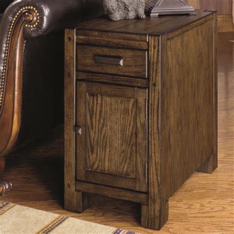 null furniture chairside table null furniture 2014 2014 22 chairside cabinet with