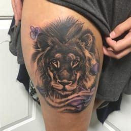 owl tattoo marietta photos for mystic owl tattoo yelp