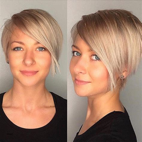 hairstyles for short hair 2018 short hairstyles k michelle short hairstyles 2018 lovely