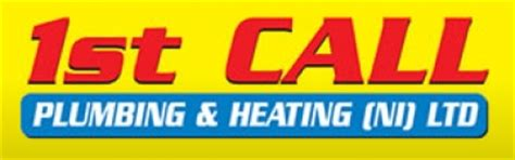 Ats Plumbing And Heating by Trustabusiness