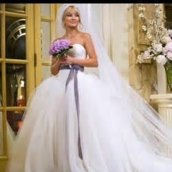 Vera Wang Wedding Dress Wars Vera Wang Wedding Dress From Wars Weddng Ideas