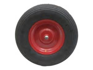 Truck Wheels Uk Trailer Wheels Trolley Wheels